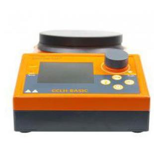 上海小聪陶瓷加热磁力搅拌器 HBM CLASSIC