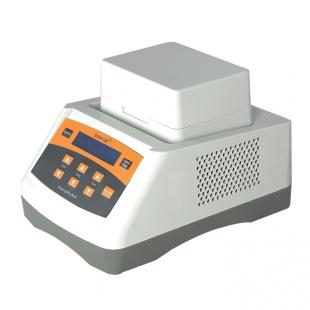 常用款金属浴SDBI10