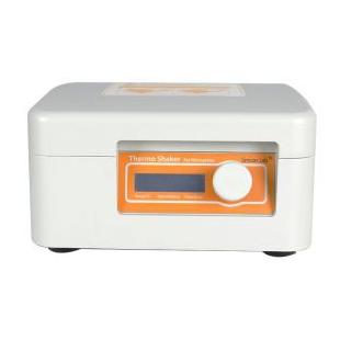 振荡器 SMS200