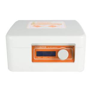 微孔板孵育器SMI400