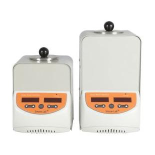 玻璃珠灭菌器 SGBS300-L、 SGBS300-H