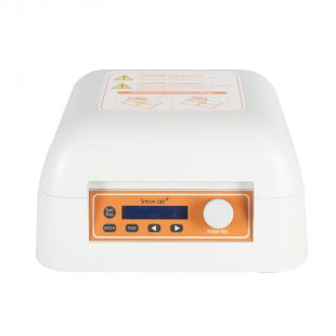 微孔板孵育器SMI500