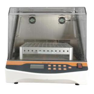 恒温台式摇床SSRT30