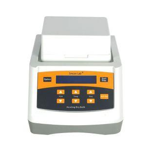 常用款金属浴SDBI300