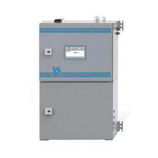 意大利3S-在線總氮分析儀3S-UV254-TN