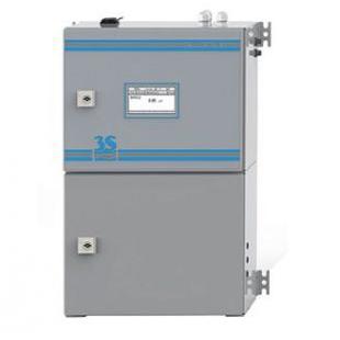 意大利3S氨氮在线分析仪 3S-CL-AM