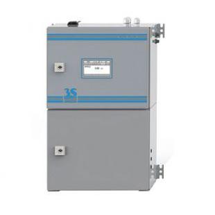 意大利3S二氧化硅在线分析仪 3S-CL-Si