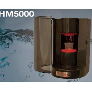 英国Trace2o便携HM5000水中重金属分析仪器