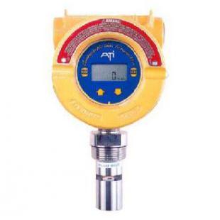 美国ATI品牌A12/17可燃气体检测仪