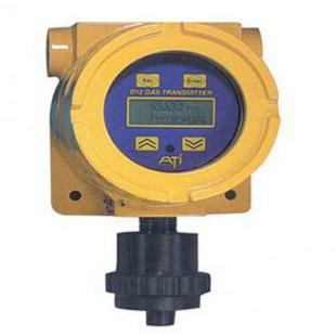 美国ATI-D12-IR红外可燃气体检测仪器