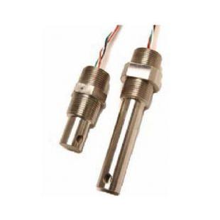 美国sensorex工业接触电导率传感器CS675TC, CS676TC, CS650TC