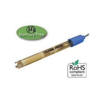 美国sensorex品牌pH传感器-玻璃(无汞) -S200CIT