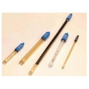 美国sensorex品牌pH传感器SG200R(银-氯化银参比PH电极)