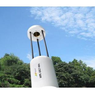 高精度大氣氨本底激光開路分析儀