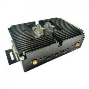 海尔欣DFB激光温控电流集成安装座