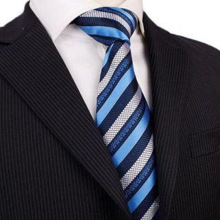 百检网领带检测