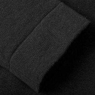 百检网低含毛混纺及仿毛针织品检测