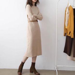 百检网针织裙、裙套检测