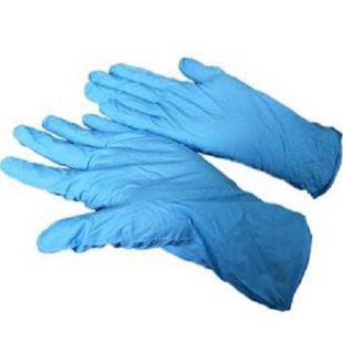 一次性医用橡胶手套:GB 10213-2006检测