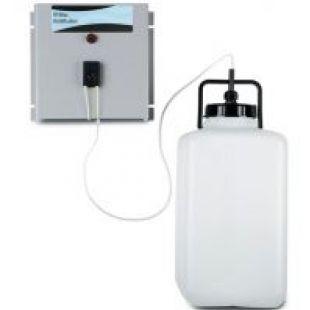 哈希二氧化氯检测仪