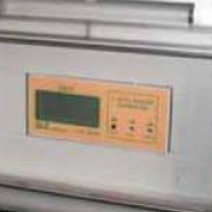 匹磁CL3630余氯监控仪