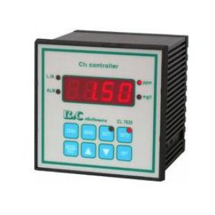 匹磁CL7635余氯检测仪