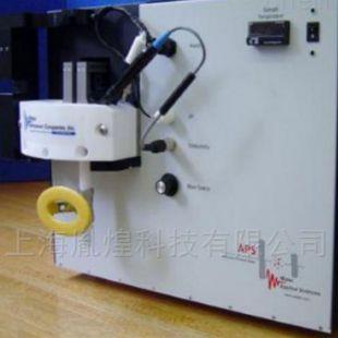 美国MAS纳米粒度及Zeta电位分析仪