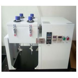 FYC-1000?8系列液液自動振蕩萃取器