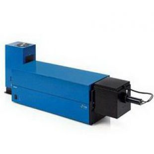 Bio-Logic MOS-500圆二色光谱仪(多功能圆二色光谱仪)