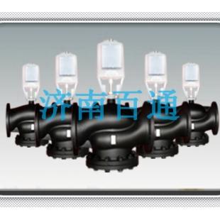 西门子温控阀-混装电动