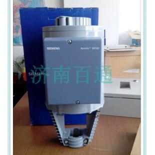 西门子SKC60电动液压执行器