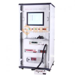 广州智品汇RX97ALED灯具综合试验设备