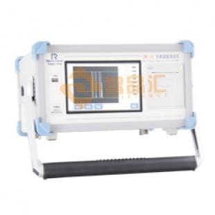 智品汇推荐TWC-2C多路温度记录仪
