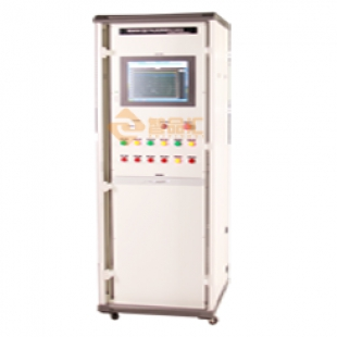 广州智品汇RXWS3C温升电流测控记录仪
