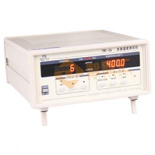 广州智品汇TWC-2A多路温度测试仪
