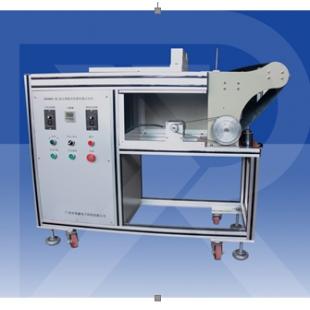 广州智品汇吸尘器软管耐磨测试机