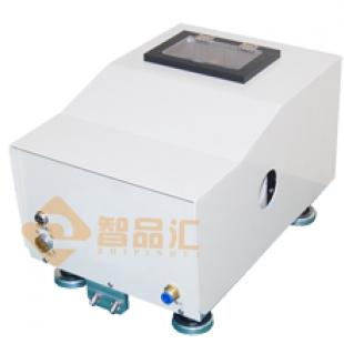 智品汇优惠销售螺丝供料机ZH- G101