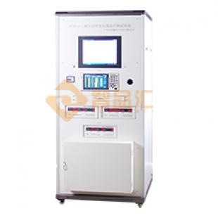 三相大功率变压器温升测试系统 广州智品汇