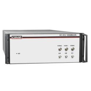 上海凌世车载电子BCI大电流注入测试系统 BCI-4012