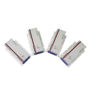 射频传导抗扰度耦合去耦合网络 CDN-M系列  CDN-T系列  CDN-S系列  CDN-AF系列