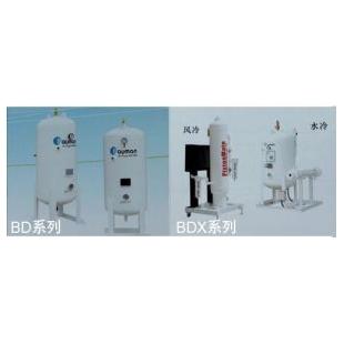 科林爱尔   溶解式干燥机