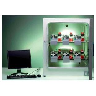 细胞、组织、类器官代谢分析仪