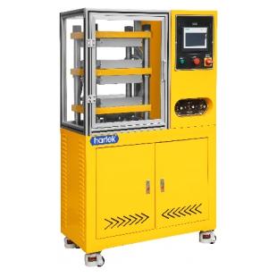 实验室压片机/平板硫化机