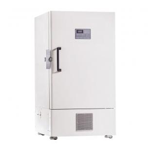 中科都菱-86/-150℃超低溫保存箱系列  MDF-86V688