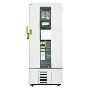 中科都菱METHER高端系列-86/-150℃超低温保存箱  MDF-86V408