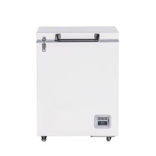 中科都菱-60℃低溫保存箱  MDF-60H105