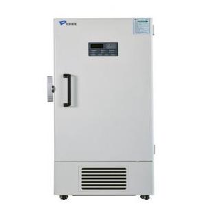 中科都菱-86/-150℃超低溫保存箱系列  MDF-86V838E
