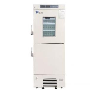 中科都菱-25/-40℃低溫保存箱  MDF-25V368RF