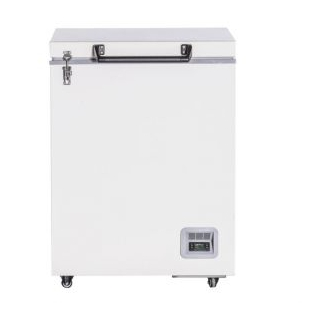 中科都菱-25/-40℃低温保存箱  MDF-25H485