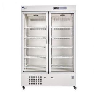 中科都菱2-8℃醫用冷藏箱  MPC-5V1006